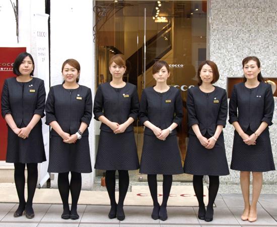 株式会社宝石堂